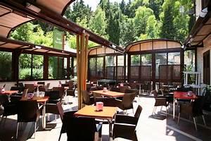 Abri terrasse restaurant amenagement de terrasse de for Photo amenagement terrasse exterieur 4 abri terrasse restaurant amenagement de terrasse de