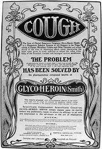 Cough Syrup Doesnt Work These Remedies Do TreeHugger