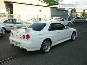 Nissan Skyline 2000 Gtr Kaufen : featured 2000 nissan skyline gtr v spec at j spec imports ~ Kayakingforconservation.com Haus und Dekorationen