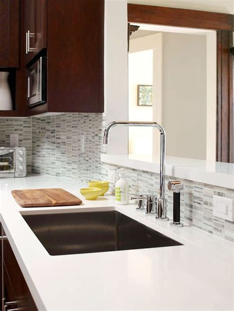 images   cost kitchen makeovers updates
