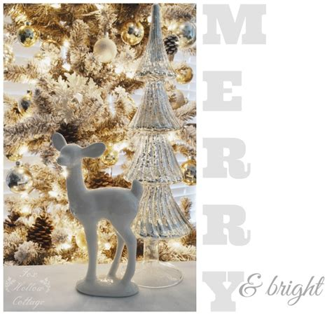 christmas home decorating ideas with homegoods fox