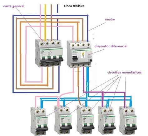 59 best instalaciones el 233 ctricas electrical wiring electric and