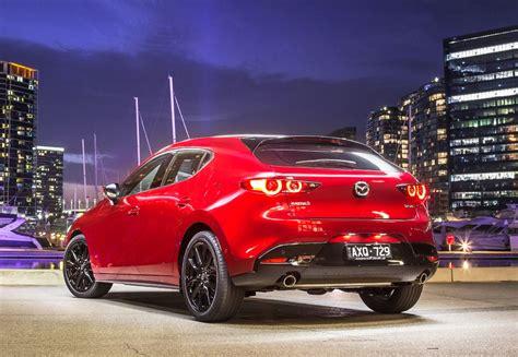 New Mazda EV Confirmed For 2020, PHEV Models Coming In ...