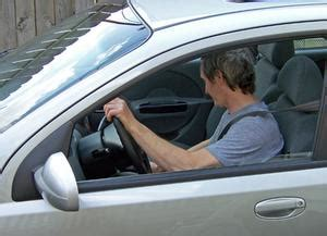 comment nettoyer siege auto comment nettoyer sièges microfibre voiture article