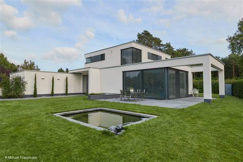 Wohnung Mit Garten Ruhrgebiet by Cube Das Magazin F 252 R Architektur Modernes Wohnen Und