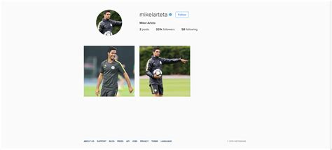 Arsenal Official (@arsenal)'s Instagram Profile · Tofo.me | The Best Instagram Web Viewer
