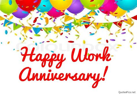 Office Years by Happy Office Work Anniversary Images Quotes Sayings