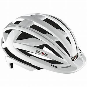 Fahrradhelm Größe Berechnen : casco fahrradhelm ciao weiss matt gr e m 52 58 69 90 e ~ Themetempest.com Abrechnung