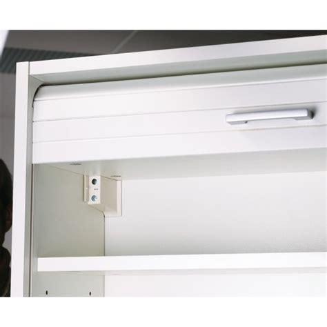 ikea cuisine meuble haut blanc meuble de cuisine ikea blanc 19 astuces pour rendre vos