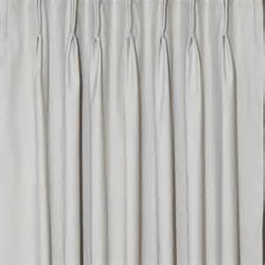 Pinch Pleat Curtains Online by Buy Lawson Blockout Pinch Pleat Curtains Online Decor2go