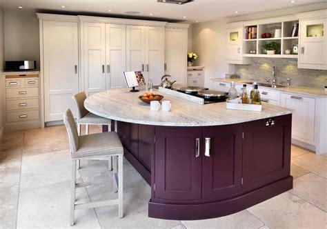 handmade kitchen island stunning custom kitchen islands gallery liltigertoo com