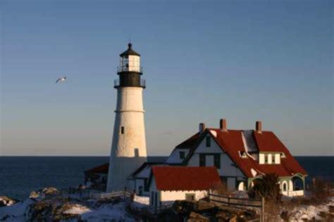 pay red light ticket jacksonville fl file portland head lighthouse portland maine usa jpg