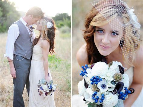 {do I Dazzle You} Breaking Dawn Inspired Wedding Shoot