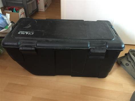 bureau de change pas de calais troc echange black box cantine plastique militaire sur