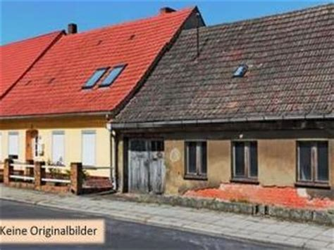 Haus Kaufen In Bremen Walle by Immobilien Zum Kauf In Walle Bremen