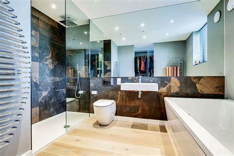 master suite bathroom ideas 11 luxury bathrooms homebuilding renovating