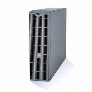Transformador Isolador Apc Surt003 P   Smart T