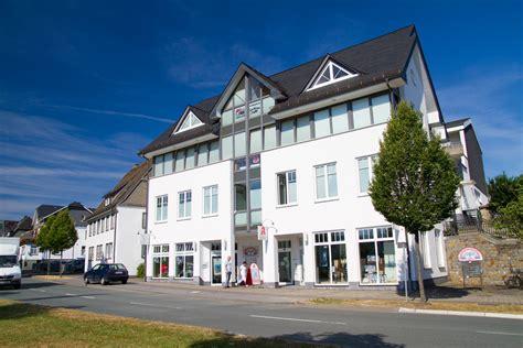 Haus Der Gesundheit  St Valentin Apotheke Schmallenberg