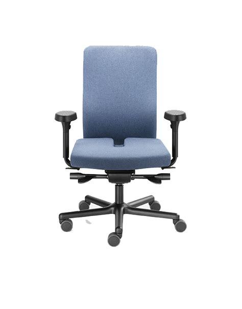 siege med sièges ergonomiques mal de dos siège med spécial
