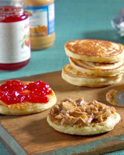 pancakes better homes and gardens orange ricotta pancakes better homes and gardens garden ftempo