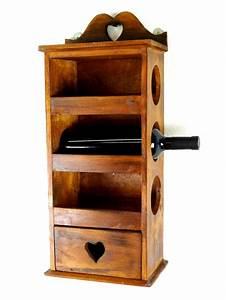 Wandregal Mit Schublade Holz : bali wandregal f r flaschen mit schublade weinflaschenregal holzregal ebay ~ Bigdaddyawards.com Haus und Dekorationen
