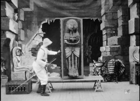 georges melies wiki english the misfortunes of an explorer wikipedia