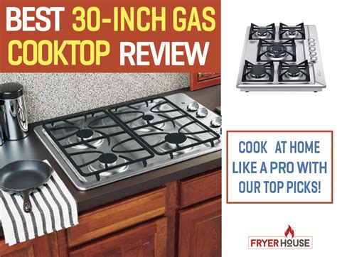 gas inch cooktop picks cooktops rated induction surprise glass ceramic downdraft jerky fryer beef recipe air sleek denying fancy there