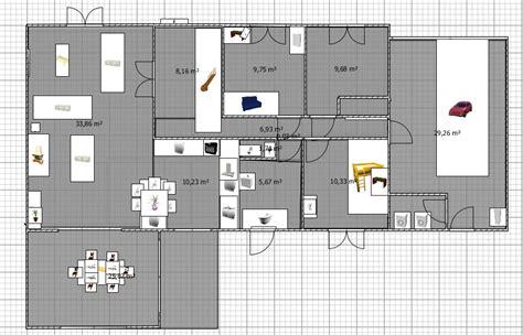 plan interieur maison gratuit plan interieur maison gratuit