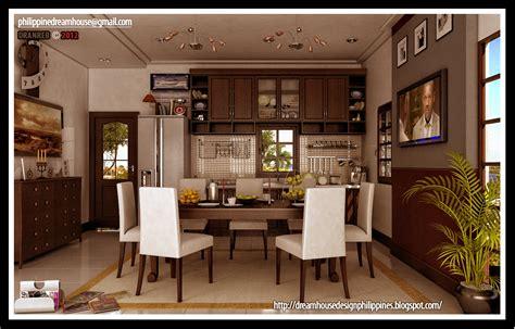 home interior design philippines images philippine interior house designs house and home design