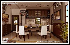house design interior philippines house interior With kitchen interior design ideas philippines