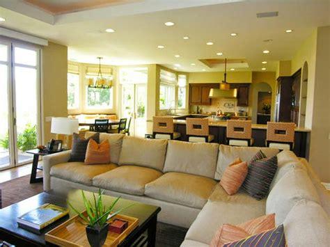 home design  interior design software home stratosphere