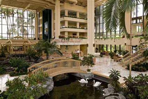 doubletree palm gardens homewood suites palm gardens