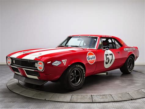 Classic Race Cars by Pin By Myspin Australian Cars Community On Cars Cars
