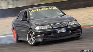 500hp Single Turbo 1jz