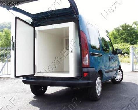 groupe frigorifique pour chambre froide occasion caisson frigorifique isotherme pour véhicule utilitaire