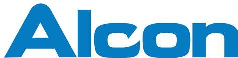 Alcon – Logos Download