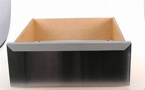 Ikea Nürnberg Adresse : ein rollcontainer marke ikea v rde 49cm breitrollschublade bodenschublade va2 ebay ~ Buech-reservation.com Haus und Dekorationen