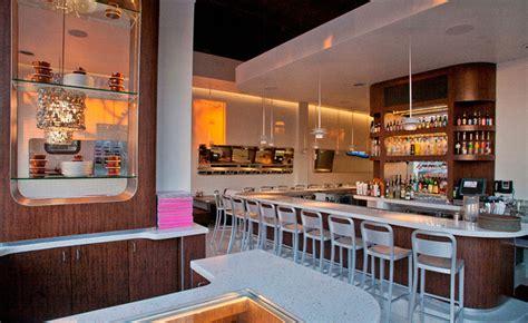 kitchen  restaurant review los angeles usa wallpaper