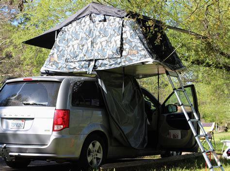 Cheap Campervans for Rent in California & Utah for US Fun
