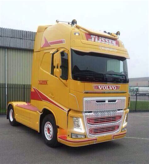 volvo trucks europe 1000 images about volvo lkw on pinterest tow truck