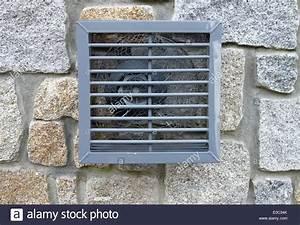 Ventilator An Der Decke : ventilator stockfotos ventilator bilder alamy ~ Michelbontemps.com Haus und Dekorationen