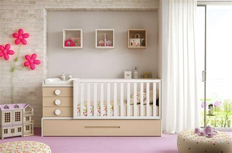 chambre pour bebe fille lit pour bebe