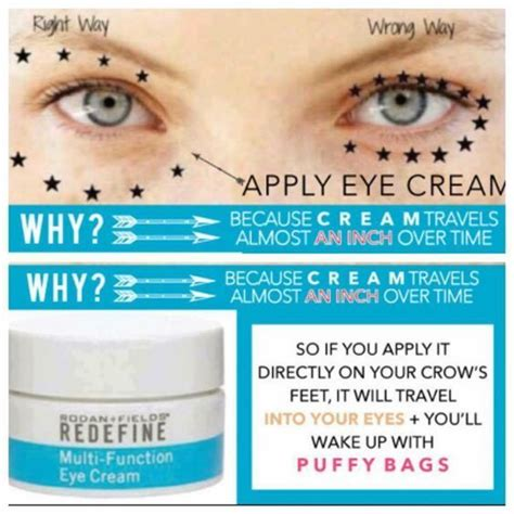 best 25 rodan and fields canada ideas on