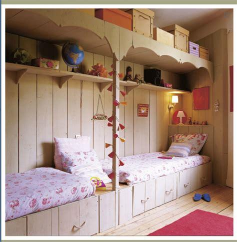 amenager une chambre pour 2 enfants amenager une chambre pour 2 ado wordmark