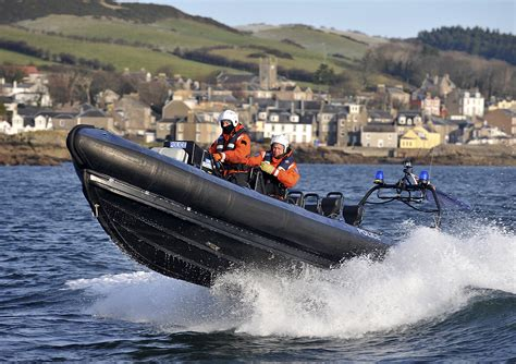 Speed Boat On The Clyde by Ministry Of Defence Wiki Everipedia