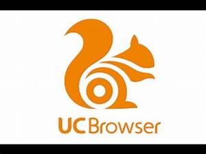 How to download and install UC browser for pc and laptop ...