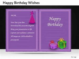 8 best images of 40th birthday invitations printable and With happy birthday invites template
