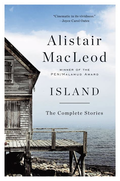 The Boat Quotes Alistair Macleod alistair macleod quotes image quotes at hippoquotes
