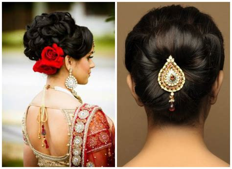indian hairstyles  long hair hairstyle