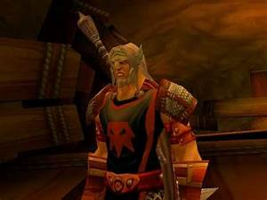 Father Hires Assassins To Kill Son's WoW Avatar - Business ...